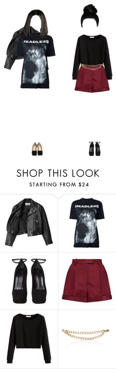 """Mei 