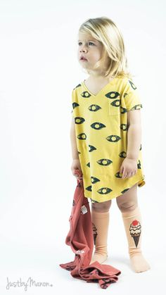 Bobo Choses styling and photography  by JustbyManon   online kidswear magazine