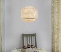 Lámpara Inspire DORAMU - Leroy Merlin
