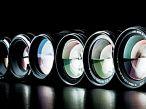 Ratgeber: Alte Objektive an neuen DLSR-Kameras nutzen - AUDIO VIDEO FOTO BILD