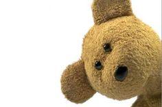 Som škôlkar :) Teddy Bear, Teddy Bears