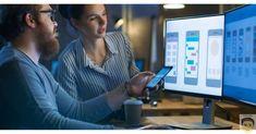 (45) LinkedIn Social Marketing, Content Marketing, Pizza Salami, Intellij Idea, Senior Programs, Microsoft Visual Studio, Smartphone News, Programming Languages, Pisces