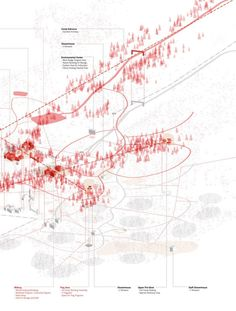 Philip Goolkasian 2014 Architecture Portfolio #ClippedOnIssuu
