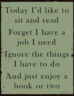 Feel like that everyday -.-