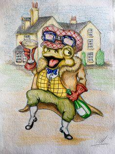 Bowser, Fictional Characters, Art, Art Background, Kunst, Fantasy Characters, Art Education