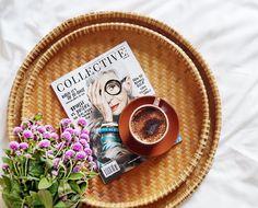 Things That Bounce, Flower, Instagram Posts, Iris Apfel, Floral, Flowers