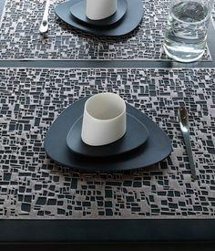 alaska table placemats
