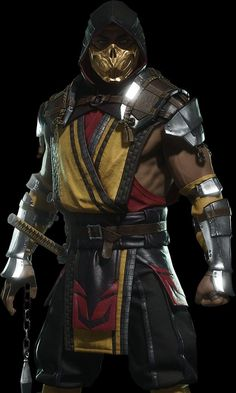 Get the New Mortal Kombat 11 Wallpapers with All the characters Scorpion, Jade, Sub Zero and others. You can Pre Order the Game Now Mortal Kombat X Scorpion, Raiden Mortal Kombat, Sub Zero Mortal Kombat, Escorpion Mortal Kombat, Game Character, Character Design, Liu Kang And Kitana, Mononoke Cosplay, Mortal Kombat X Wallpapers