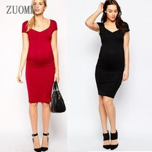 667a770e7 Galería de ropa maternidad mujer al por mayor - Compra lotes de ropa maternidad  mujer a bajo precio en AliExpress.com - Pág ropa maternidad mujer