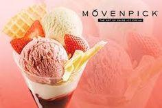 Картинки по запросу movenpick ice cream