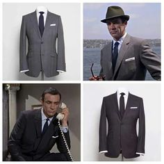 80492d60 23 Best Fly front jackets images | Blazer, Blazers, Man fashion