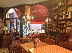 L'Epicerie, Lyon - 2 rue de la Monnaie, Cordeliers - Jacobins - Restaurant Reviews & Phone Number - TripAdvisor