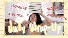 Mocha Girls, Manga, Comics, Books, Libros, Manga Anime, Manga Comics, Comic Book, Book