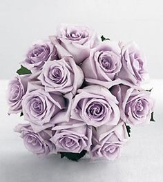 Maybe a bridesmaid version to go with the Royal Purple dresses? wedding bouquet color : wedding bouquet Bouquet