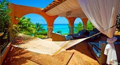 Little Arches Hotel – a boutique hotel in Barbados offering affordable luxury. Hotels In Barbados, Visit Barbados, Barbados Holidays, Best Boutique Hotels, A Boutique, Arch Hotel, Top Hotels, Stay The Night, Style