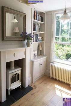 50 Amazing Living room cabinets images | Diy ideas for home, Fire ...