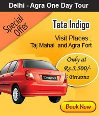 Kumar Taxi Services offers Tata Indigo Car Hire Online by Same Day from Delhi to Outstations by Cars, Tata Indigo Hire from delhi to Outstations for Small Family Enjoy Tour Packages, Best for Honeymoon Couples and Wedding, Family tour Packages, Same day Agra Taj Mahal Tour with Swift Dzire Hire in Delhi to Goa, Jaipur, Rajasthan, Kulla Shimla Manali, Jaipur and Jodhpur City.   4 Passenger + One Driver Air Conditioned Stereo Available Reclining Seats