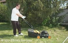 Patio Cleaners in Barnes SW13