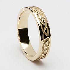 I need a new ring