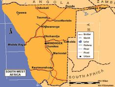 Bush War Books is selling military books, focusing primarily on the SWA/Angolan & Rhodesian Bush Wars and its aftermath. West Africa, War, River, Books, Africa, Libros, Book, Rivers, Book Illustrations