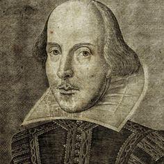 As expressões populares criadas por Shakespeare em suas peças.