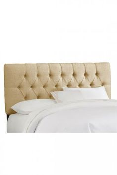 bedroom accessories list headboard for the home bedrooms and 10092