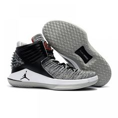 new styles c4cae c1cec New color matching of Jordan 32 basketball shoes MVP - Dicount Nike Store,Cheap  Nike Shoes,Cheap Jordan Shoes Wholesale Online