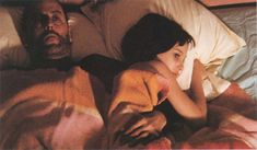 Google Image Result for http://images4.fanpop.com/image/photos/24500000/Leon-movie-stills-leon-leon-the-professional-24526199-700-408.jpg