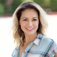 Heather Storm, Brian Quinn, Real Tv, No Bad Days, Influential People, Social Media Influencer, Net Worth, American Actress, Female Models