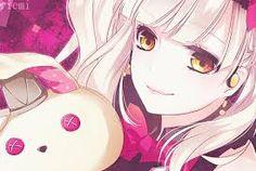Resultado de imagem para desenhos anime tumblr