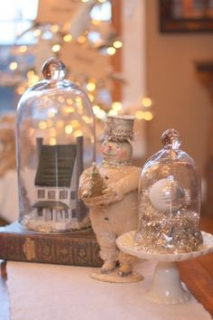 Christmas at the Farmhouse!   Sugar Pie Farmhouse