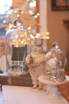 Christmas at the Farmhouse! | Sugar Pie Farmhouse