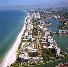Naples, Florida, US