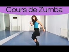 Exécuter la zumba sur un rythme de samba brésilienne - YouTube Zumba Fitness, Zuma Dance, Gym Direct, Lets Dance, Sports Nutrition, Weight Loss For Women, Master Class, Get In Shape, Pilates