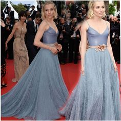 84a3f9b910  cannesfilmfestival2016  event  cinema  followme  model.  StarCelebrityDresses · Cannes Film Festival Dresses