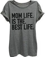 Womens Nurse Life Line Short Sleeve Cotton V-neck Tshirts at Amazon Women's Clothing store: