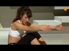 9 Ideas De Gym Clases De Pilates Ejercicios Pilates Ejercicios Para Abdomen