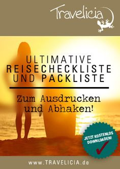 "<img width=""620"" height=""375"" src=""http://www.travelicia.de/wp-content/uploads/packliste-reisecheckliste1-620x375.jpg"" class=""attachment-fp770_375 wp-post-image"" alt=""packliste-reisecheckliste"" />Reisecheck- und Packliste: Gratis Download"