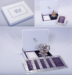 Design your Wedding invitation card with Ravish Kapoor