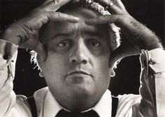 """Federico Fellini O """"maestro"""" sonhador"""