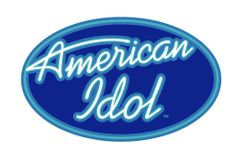 2000-luvulla suosituiksi ovat nousseet erilaiset kykyjenetsintä- ja tähdeksipyrkimisohjelmat. American Idol, Burger King Logo