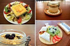 【台北市】是藝廊也是咖啡館  民生社區 Cafe Showroom