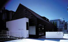 平井医院 大阪府和泉市にある外科・内科の診療を行う医院の設計
