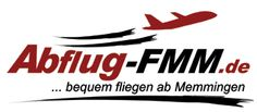 【ツ】Flughafen Memmingen Anfahrt Parkplatz Parkgebühren Mietwagen