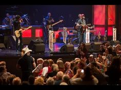 Darius Rucker surprised by Brad Paisley with invitation to Become a Member of the Grand Ole Opry