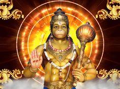 Short videos, playlists of mantra, aarti, chalisa and bhajans on Hindu Gods and Goddesses. Lord Anjaneya, Shri Hanuman, Baby Krishna, Hindu Art, Indian Gods, Gods And Goddesses, Hinduism, Deities, Princess Zelda