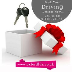 Are you looking for an affordable Intensive or Automatic driving lessons in Oxford? Book your driving lesson with DSA registered driving instructors to pass your test quickly and confidently. Call us on 01865 722 148 to match your suitable lesson time slot.  #Affordable #AutomaticDrivingLessons #DrivinginOxford #DrivingLicense #DrivingSchool #LDA #Lessons #Course #PracticalTest #Oxford #UK #Roads #Tips #DSA Automatic Driving Lessons, Oxford Books, Driving School, Roads, Gin, Slot, Videos, Road Routes, Driving Training School