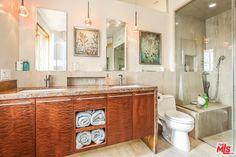 812 EUCLID STREET #C, SANTA MONICA, CA 90403 — Real Estate California