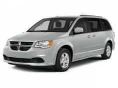 Altoona New 2014-2015 Chrysler Dodge Jeep RAM   Compass, 1500, Grand Caravan, Town & Country, Grand Cherokee   Serving State College