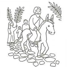 NavegaçãoQuem foi Jesus? + Desenhos para PintarO que Jesus veio fazer na Terra?Milagres de JesusMorte e vida de JesusJesus é um dos homens mais conhecidos do mundo e um dos personagens de histórias religiosas mais populares de todos os tempos. Seu nome em grego é Yeshua e também conhecido como Jesus de Nazaré ou Jesus …
